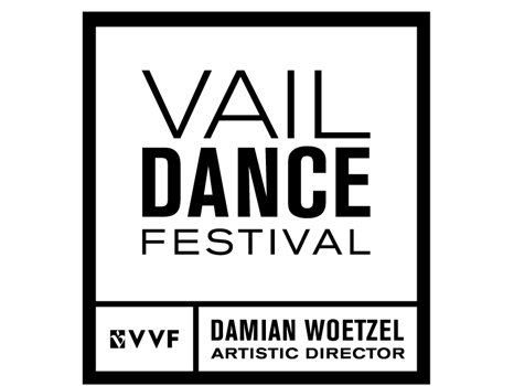 Tickets to Vail Dance Festival