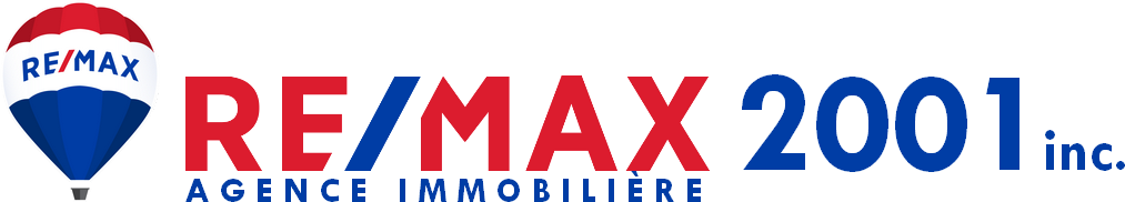 RE/MAX 2001