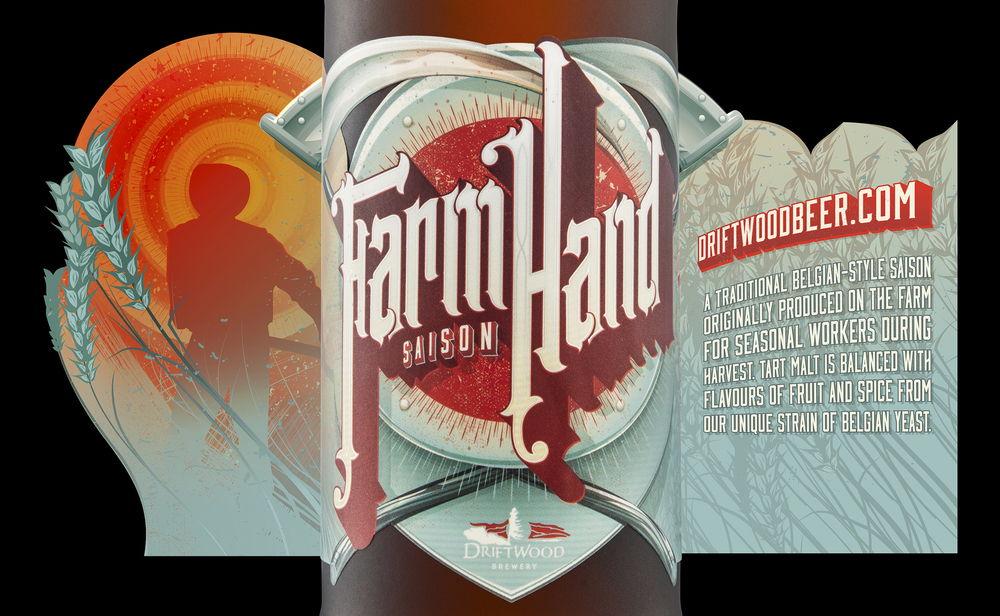 farmhand-01.jpg