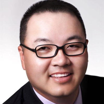 Félix Huili Tan Courtier immobilier RE/MAX Harmonie