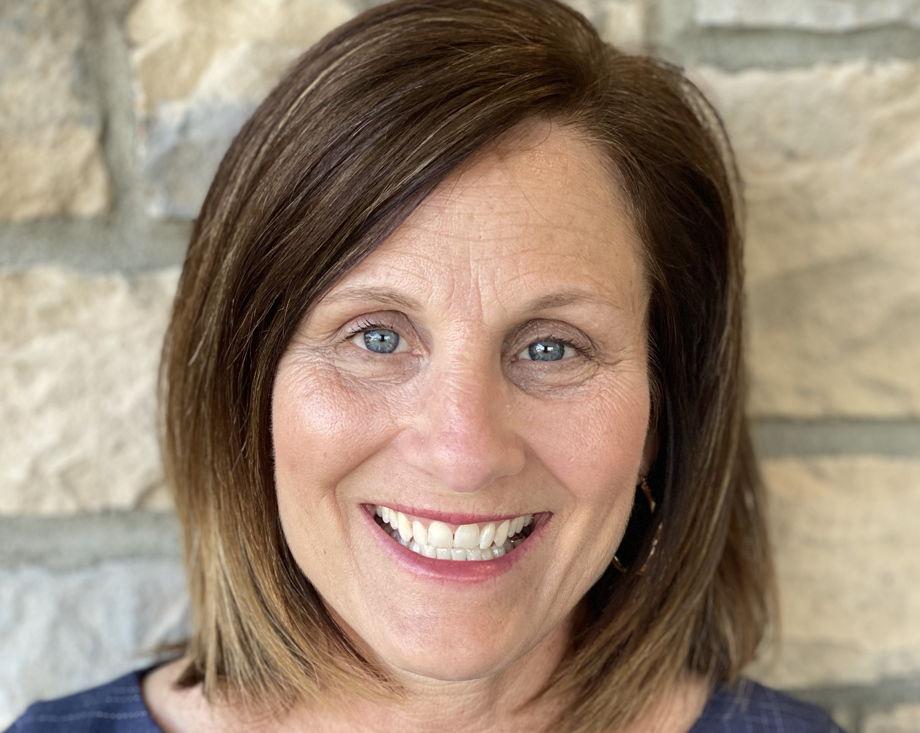 Kathy Krohn , School Director