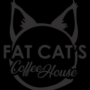 Fat Cat's Coffee House
