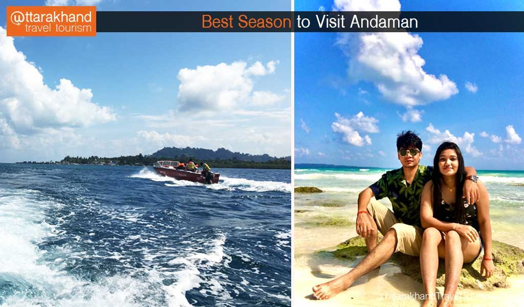 best-season-to-visit-andaman.jpg