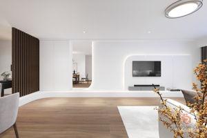 dezeno-sdn-bhd-modern-malaysia-wp-kuala-lumpur-living-room-3d-drawing