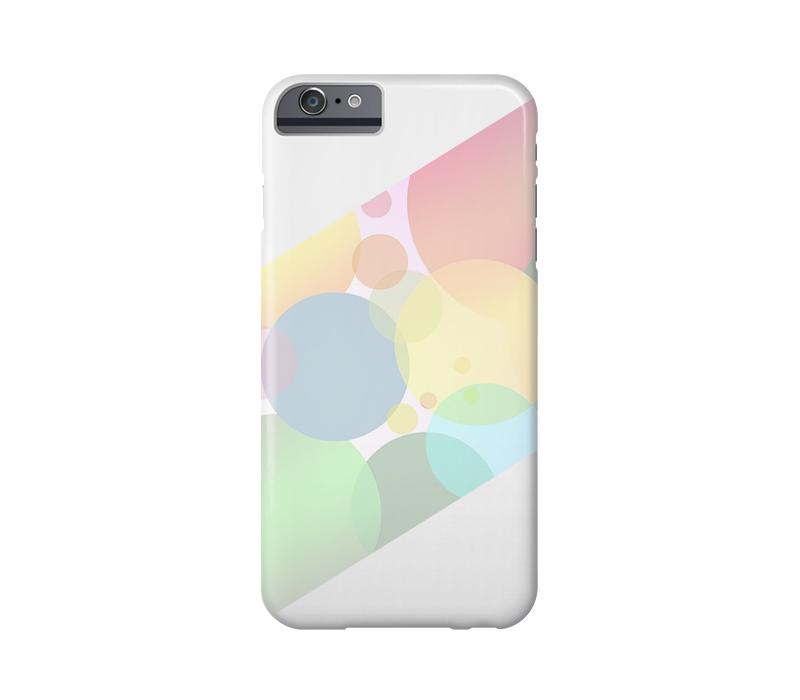 iPhone 6 & 6s Cases