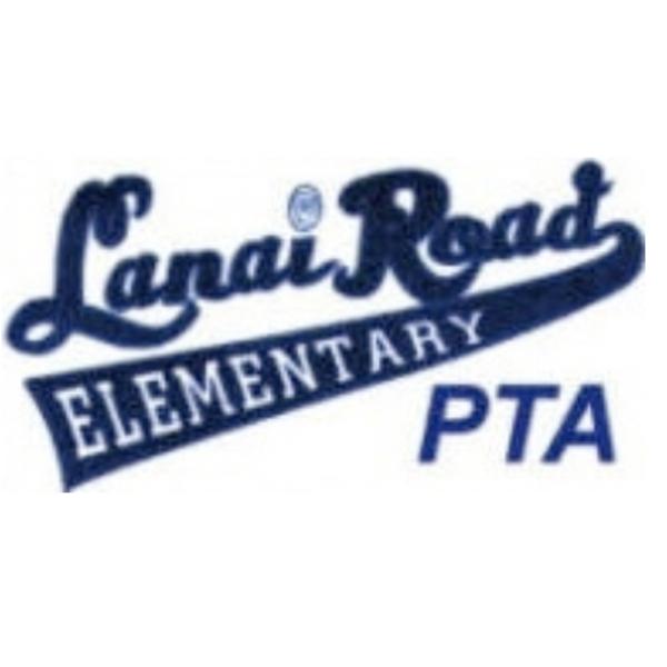 Lanai Road Elementary PTA