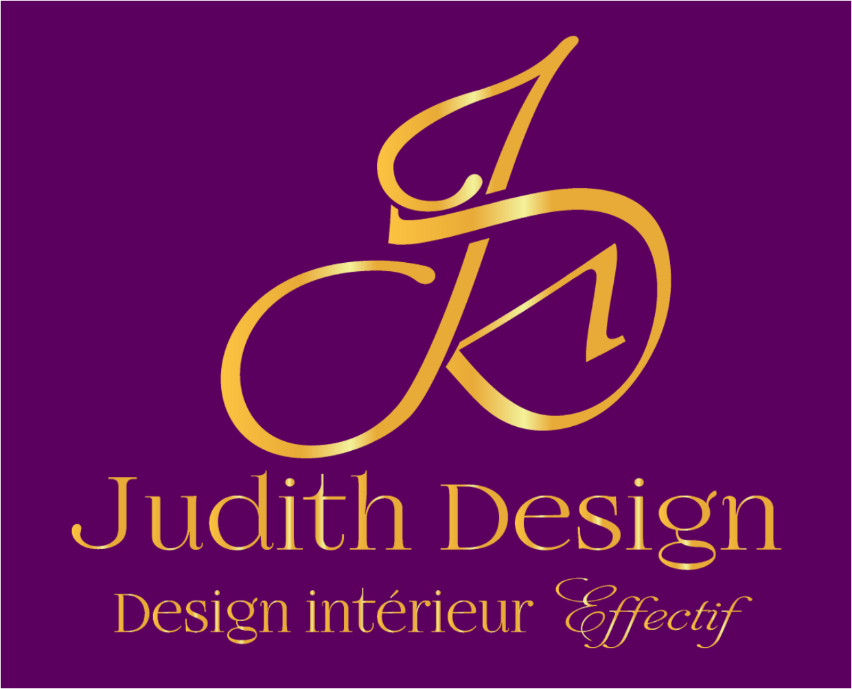Judith Design