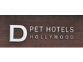 D Pet Hotels - Hollywood - 5 nights of boarding