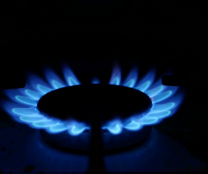 SEPLAT Boosts Domestic Gas  Supply