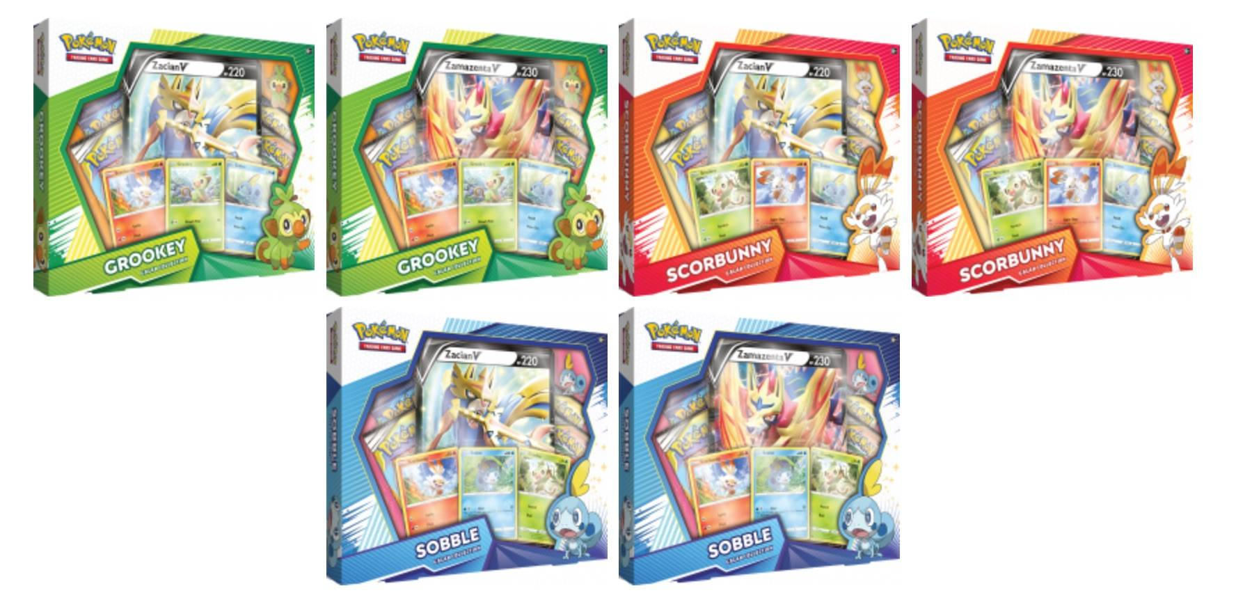 galan-region-pokemon-starters-cards