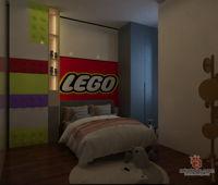 dezeno-sdn-bhd-modern-malaysia-selangor-bedroom-3d-drawing