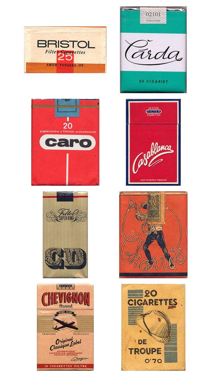 01 17 12 cigarette2