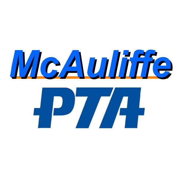 McAuliffe Elementary School PTA
