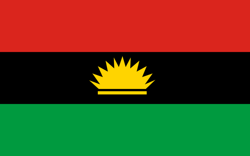 To Biafra or Not?