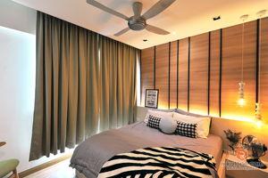 dcs-creatives-sdn-bhd-minimalistic-scandinavian-malaysia-selangor-bedroom-3d-drawing