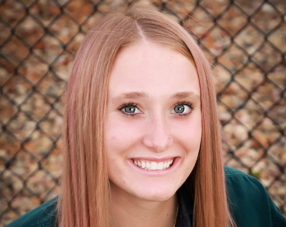 Quinn Stewart , Assistant Early Preschool and Pathways Teacher