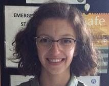 Ms. Angel Bippus , Preschool Teacher