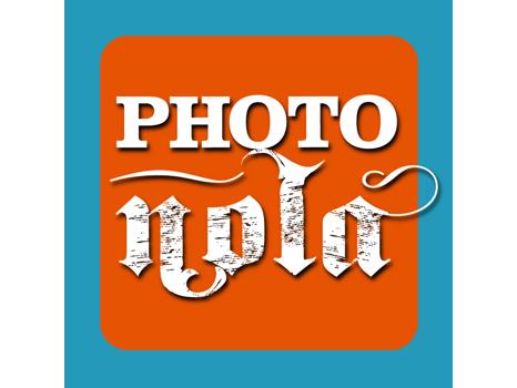 Support PhotoNOLA: Donate