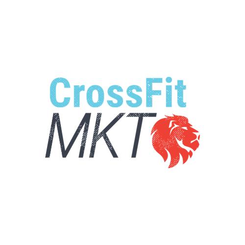MKT Fit logo