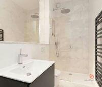 wa-interiors-minimalistic-modern-malaysia-selangor-bathroom-3d-drawing-3d-drawing
