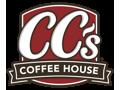 CC's Coffeehouse Gift Basket