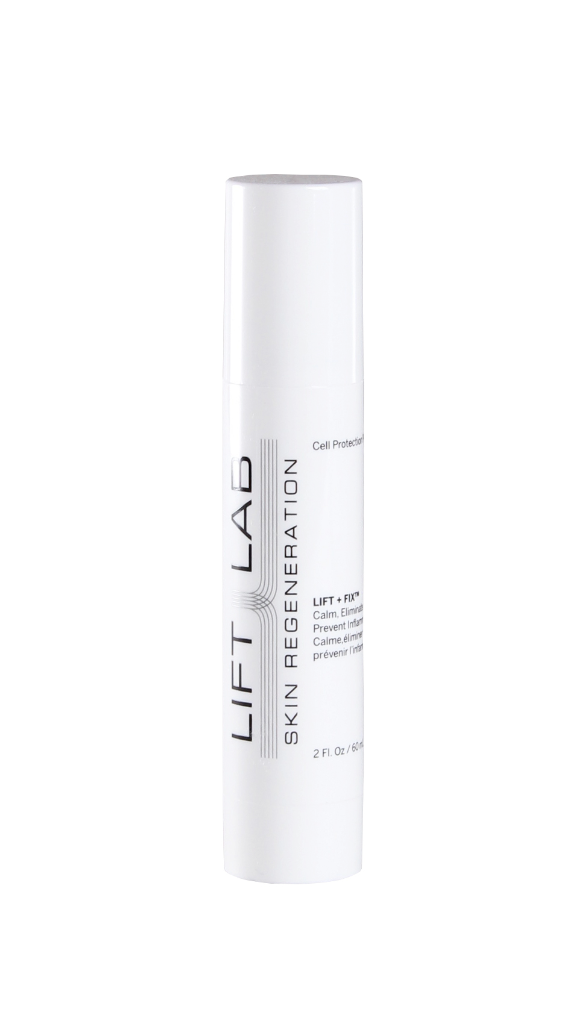 Lift + Fix Serum