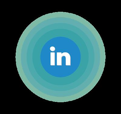 Get More LinkedIn Followers