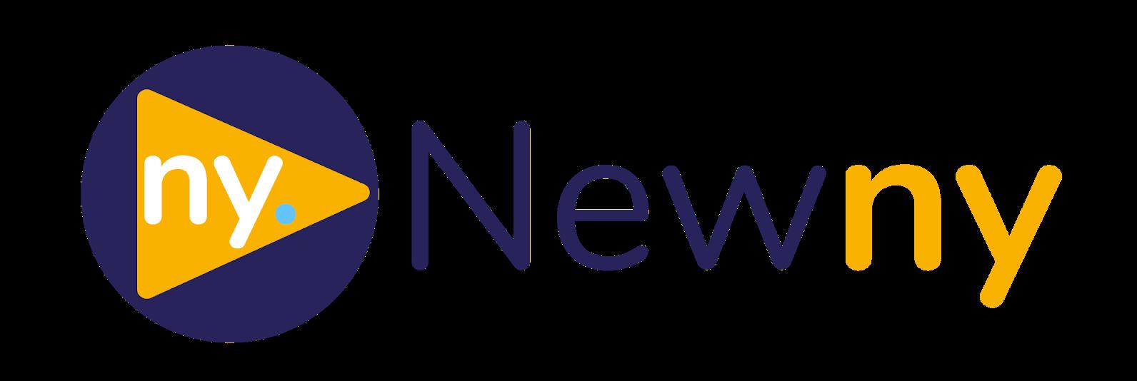 Newny logo
