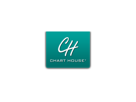 Brunch for Two at The Chart House