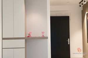 desquared-design-contemporary-modern-malaysia-penang-foyer-interior-design
