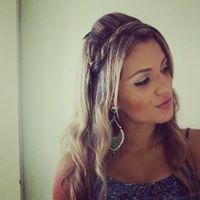 Simone Freitas