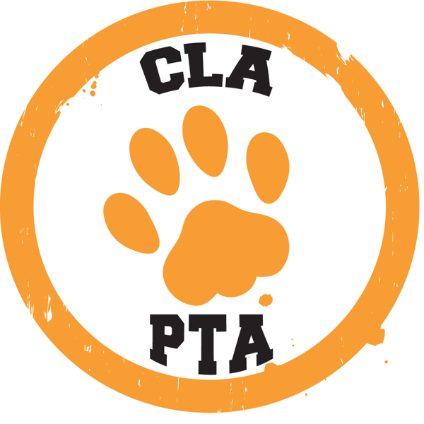 Central Language Academy PTA