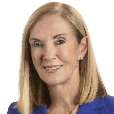 Lorraine Demers