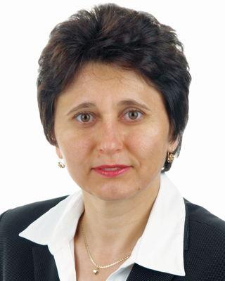 Liliana Ortan