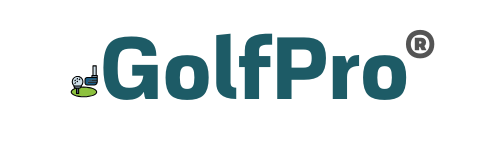 Indoor-Outdoor-Scalving-Pitch-Cages-Carpet-Practice-Facility-Training-Golf-Metal-Filet-golfpro-logo