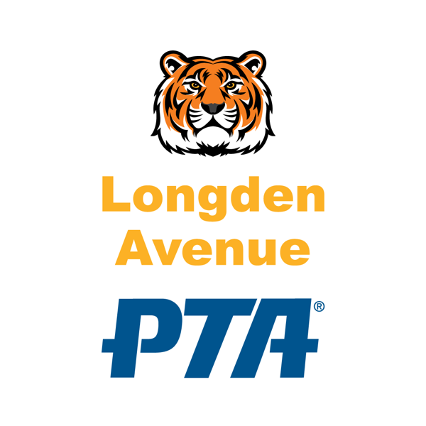 Longden Avenue PTA