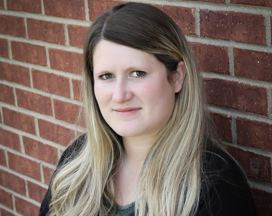 Amanda Clark , Co-Lead Teacher - Young Toddlers