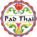 Logo - Pad Thai