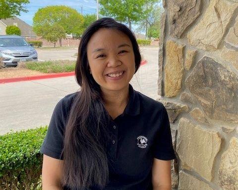 Mrs. Erika       Clark  Hybrid Manager , Team Member Since 2021
