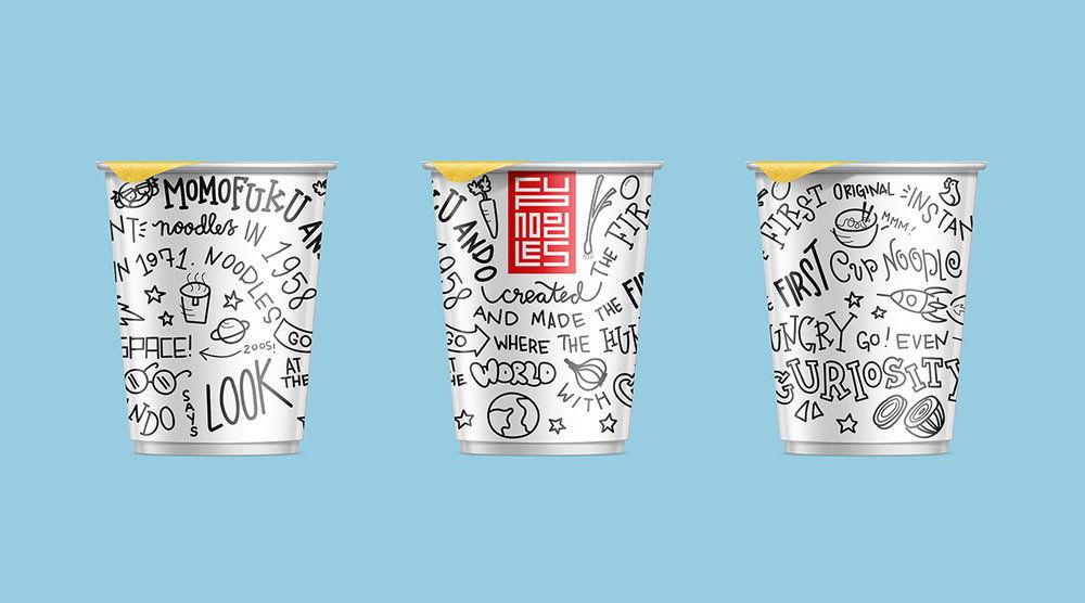 Cup-Noodles-01.jpg