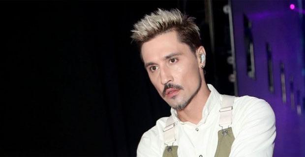 Открытый концерт Димы Билана в Самаре состоялся при поддержке «Русского Хита» - Новости радио OnAir.ru