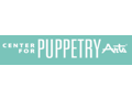 Family Performance for Four at Center for Puppetry Arts