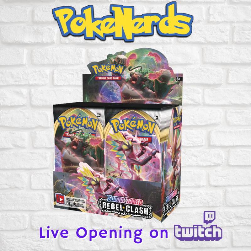 pokemon giveaways-hidden-fates-break