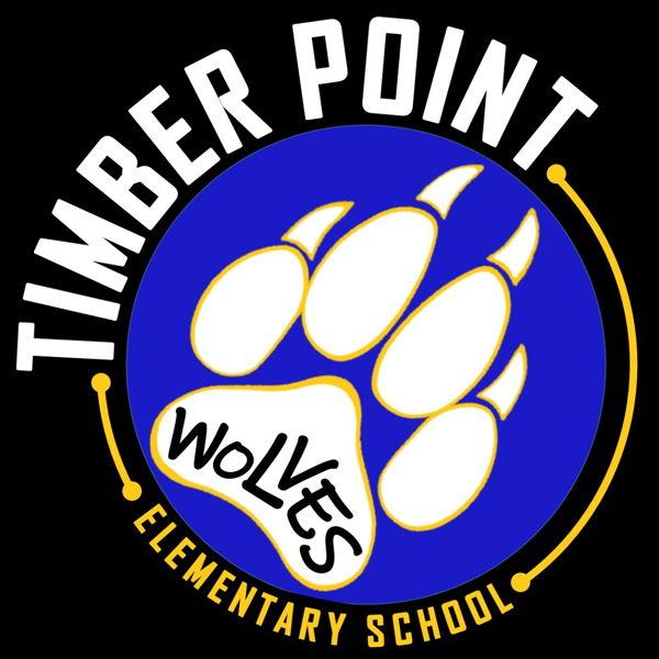 Timber Point PTA