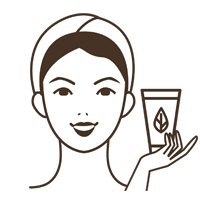 Korean skin care for oily skin