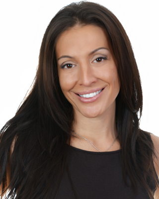Joanne Amendola