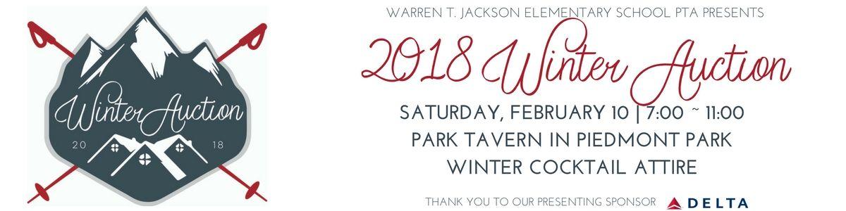 Warren T Jackson Elementary