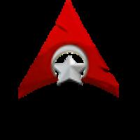 Archman Gnu Linux