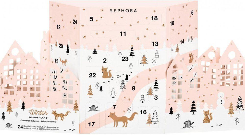 sephora-winter-wonderland-advent-calendar-2017.jpg