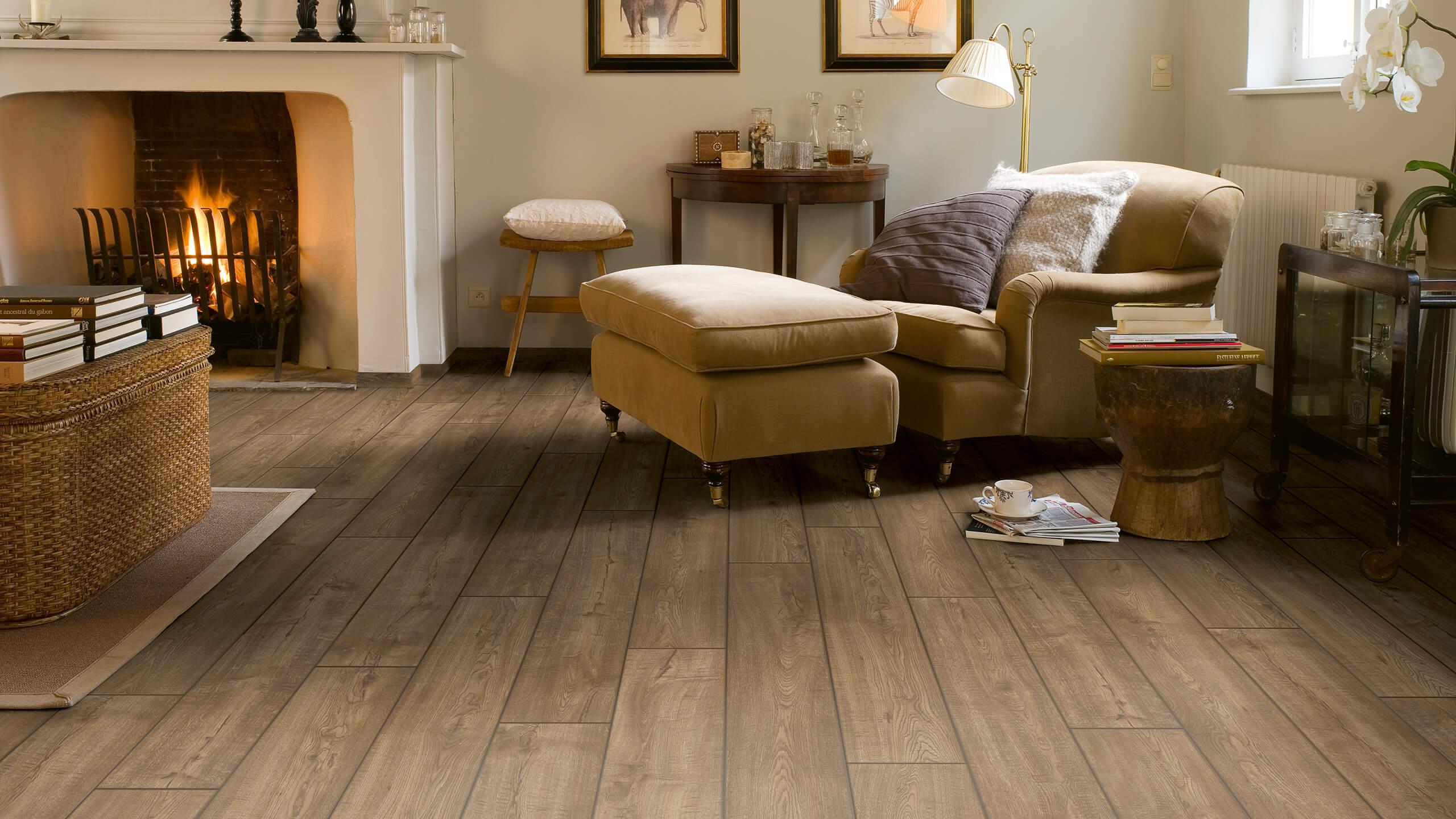 Quick Step Kenya Laminate Flooring Engineered Wood Vinyl